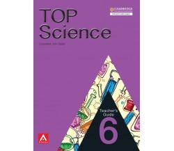 TOP Science Teacher's Guide 6