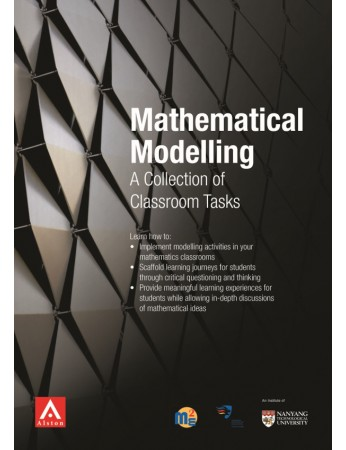 Mathematical Modelling: A Collection of Classroom Tasks