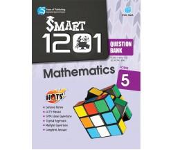 SMART 1201 QUESTION BANK Mathematics Form 5
