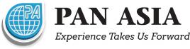 Pan Asia Publications Sdn. Bhd.
