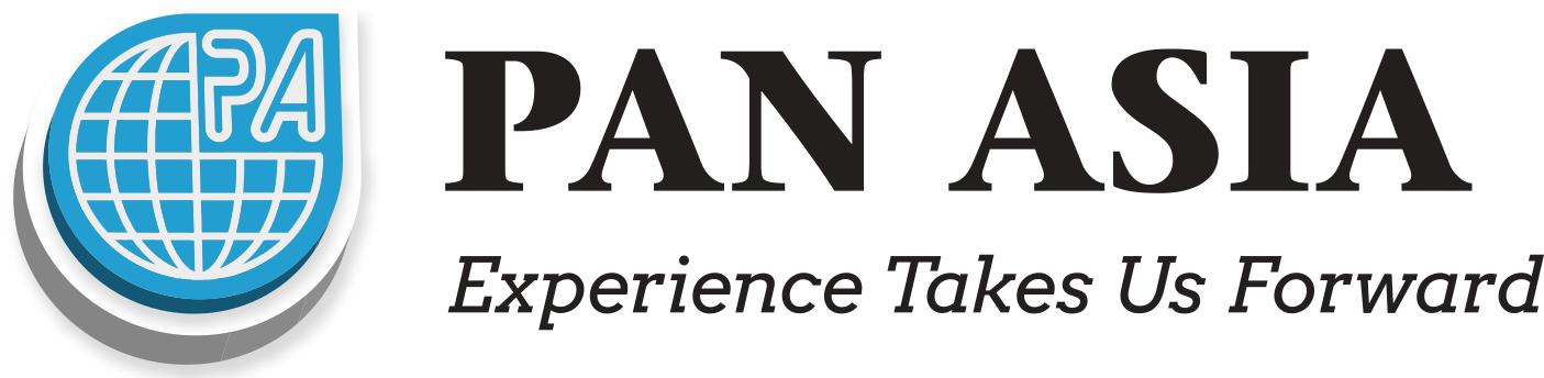 Pan Asia Publications Sdn. Bhd (226902-X)