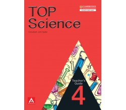 TOP Science Teacher's Guide 4